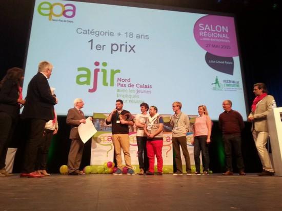 EPA-salon-mini-2015-prix-AJIR