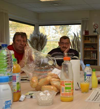 Image for Aréli mobilisée pour développer de nouvelles pensions de famille