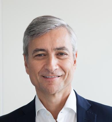 Image for Jean-Philippe Courtois, de Microsoft, grand témoin du déjeuner de l'Emergence