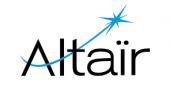 ALTAIR-BRUNEL
