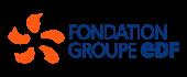 edf-fondation-groupe_logo_400x156